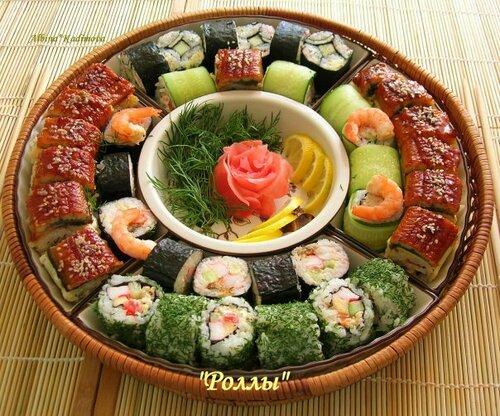 Техника приготовления суши и роллов рис для суши рецепт приготовления, рис для суши какой нужен, виды риса для суши, рисовый уксус, рисовая заливка рецепт, http://prazdnichnymir.ru/, рис, роллы, суши, кухня японская, закуски, приготовление роллов, блюда из морепродуктов, закуски из морепродуктов, блюда из риса, блюда из рыбы, кулинария, рецепты кулинарные, еда, про еду, про роллы, про суши, Техника приготовления суши и роллов, как сделать роллы своими руками, суши в домашних условиях, суши пошаговый рецепт с фото, что нужно для роллов в домашних условиях, как приготовить роллы приготовление в домашних условиях, начинки для суши и роллы в домашних условиях, рецепт с фото начинка для суши, запеченные роллы в домашних условиях, запеченные роллов в домашних условиях рецепт с фото, как готовить ролы дома, суши в домашних условиях, чем заменить рисовый уксус для суши, начинка для роллов основные виды, роллы филадельфия рецепт с фото, как заворачивать ролл, лучшие рецепты домашних роллов, как сварить рис для суши, как сварить рис для роллов, как приготовить заливку для риса рецепт, как приготовить заливку для сущи рецепт, какие бывают начинки для роллов, как называются некоторые виды роллов, самые вкусные роллы рецепт, роллы своими руками, роллы для праздничного стола, японская кухня, японские блюда, японская традиция, лучшие японские рецепт, как сделать роллы рецепт,