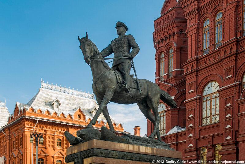 Памятники в москве с названиями элементов цена на памятники белгорода и белгородской области