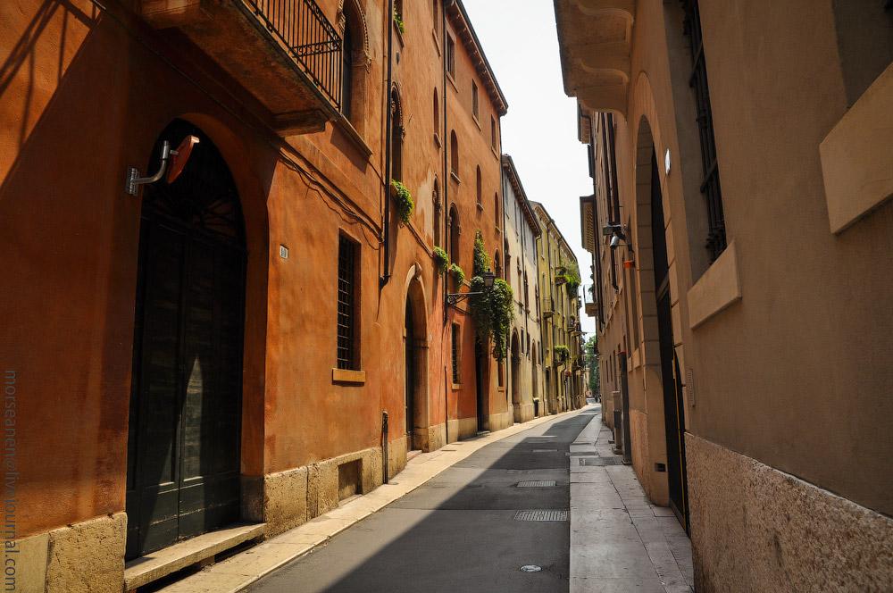 Verona-(1).jpg