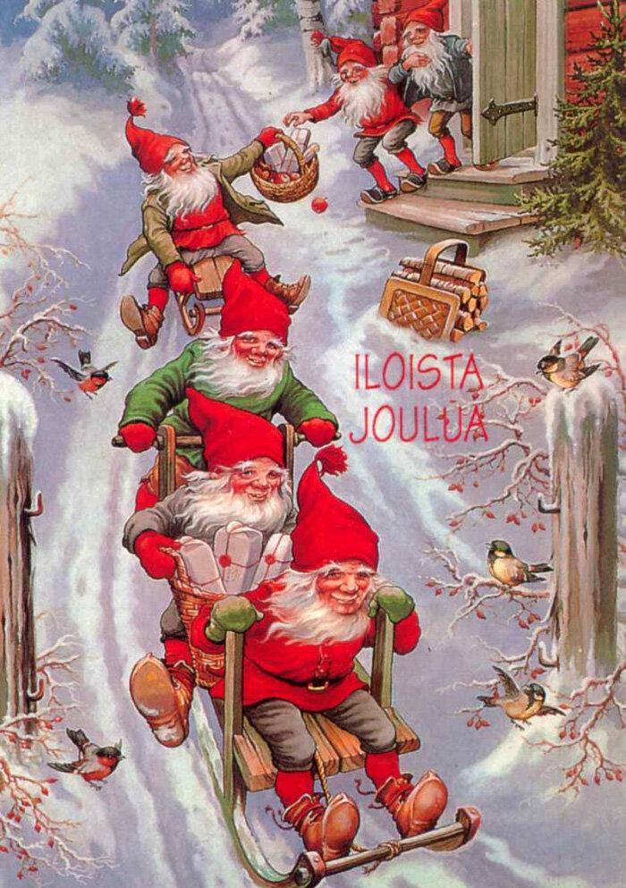 расставания поздравление с рождеством на финском утро птенчик, -сказал