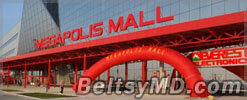 Ещё один крупный инвестор покидает рынок Молдовы