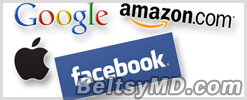 Налог на интернет рекламу предлагают ввести во Франции