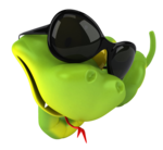 snakes 3d nv (1).png