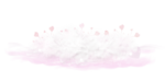 CharlieNco_Sweet Valentine_Feather floor no shadow.png