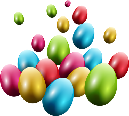 EGGS (3).png