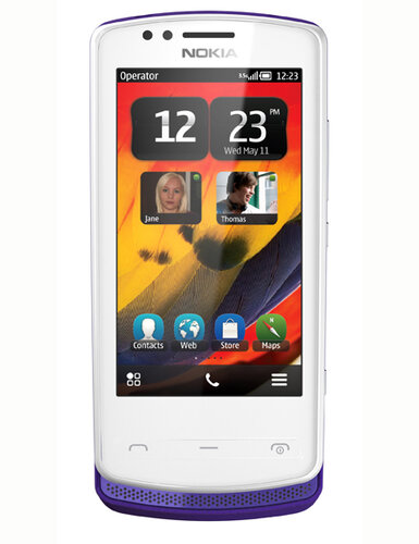 Nokia 700 (источник: mobile-arsenal.com.ua)