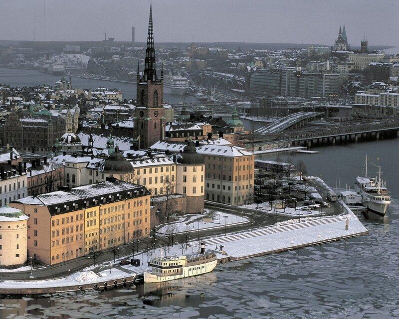 Stockholm-1280.jpg