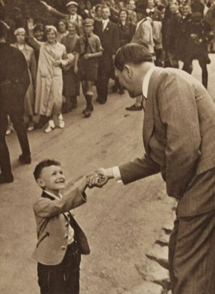 Покушения на Гитлера: сколько их было?