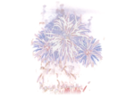 mds7746 Firework.png