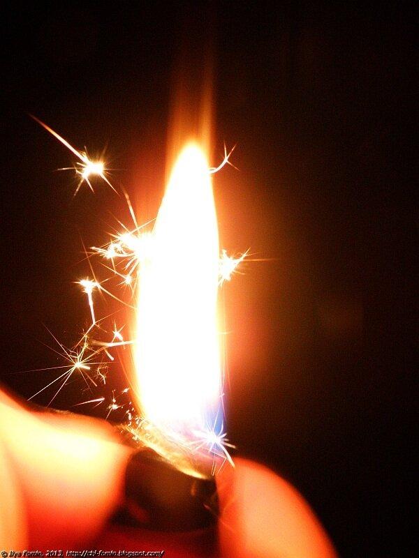 Зажгутся ли в днепре огни набережного квартала?