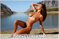 http://img-fotki.yandex.ru/get/4117/169790680.b/0_9d74c_63e90de0_orig.jpg
