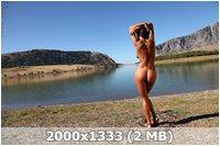 http://img-fotki.yandex.ru/get/4117/169790680.d/0_9d7e0_86fa6449_orig.jpg