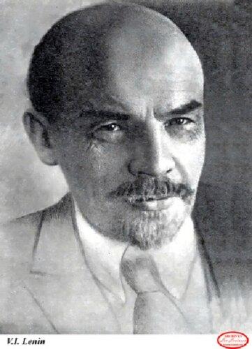 М.С.Наппельбаум