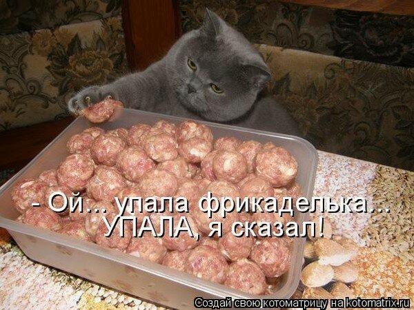http://img-fotki.yandex.ru/get/4117/194408087.0/0_8db62_2a56d6ca_XL.jpg