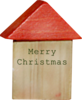Скрап-набор Wonderful Christmas 0_acdbf_e369334f_XS