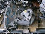 Коробка передач 20CQ88 Peugeot 207 208 308 DS3 Citroen C3 1.4 16V