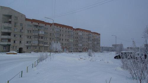 Фото города Инта №3520  Мира 68 и 66 10.02.2013_12:11