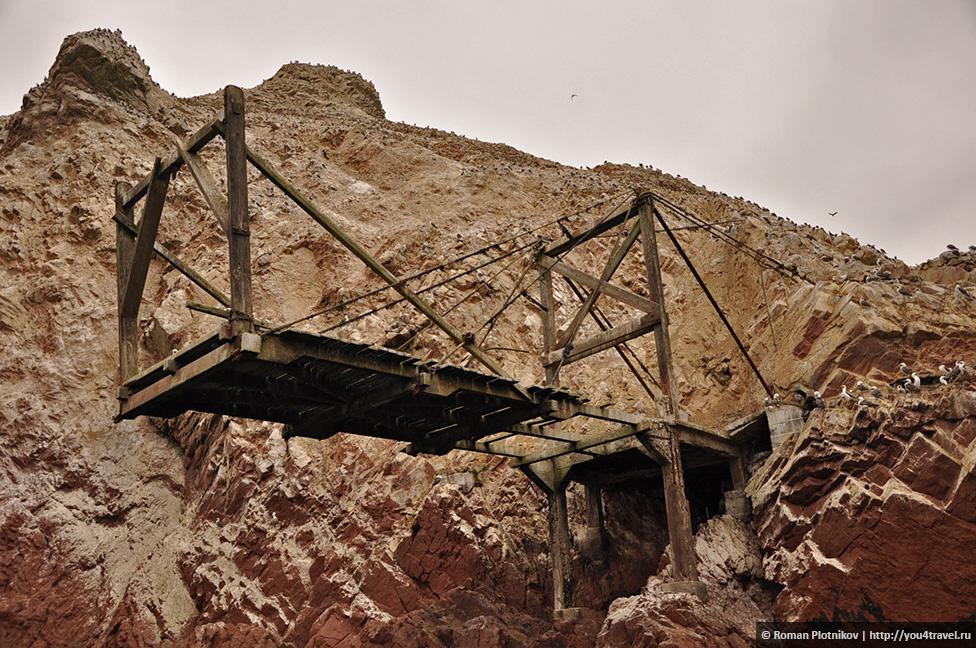 0 161743 5fe2f758 orig Национальный парк Паракас и острова Бальестас в Перу