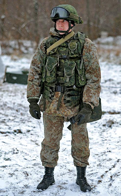 Fuerzas Armadas de la Federación Rusa - Página 2 0_9087b_2a38913d_orig