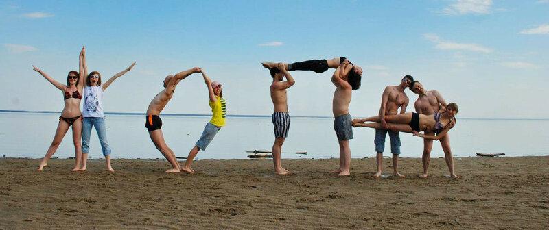 Что ждет туристов в 2016 году. О русском менталитете и неприятном соседстве