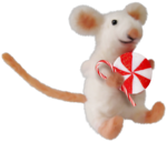 MRD_SnowyDreams-mouse-candy.png
