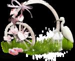 «Dreamin Pink» 0_99aad_9cc9a526_S