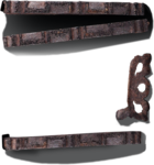 ldavi-ThePoet'sKeepsakes-frame33-overlayoverphoto-foreasypositioning2-greatframebyitself.png