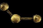 ldavi-ThePoet'sKeepsakes-metalaccent1.png