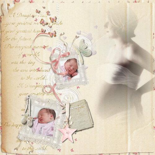 «My Baby Girl» 0_99e4e_69eb15e2_L