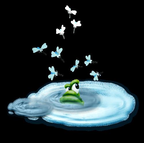 «Crazy Frog» 0_9a081_e1c09d33_L