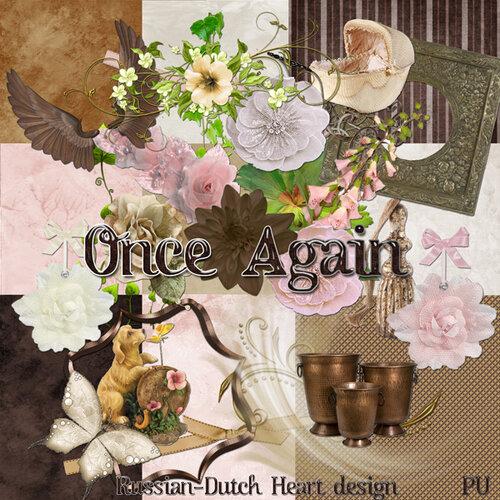 «Once Again» 0_9a262_87b5e3a9_L