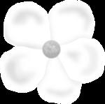DBA STRAWBERRY FLOWER.png