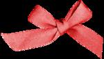 VC_ChristmasParty_El52.png