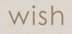 ldw_scc_wa2-wish.png