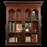 bookshelves12.png