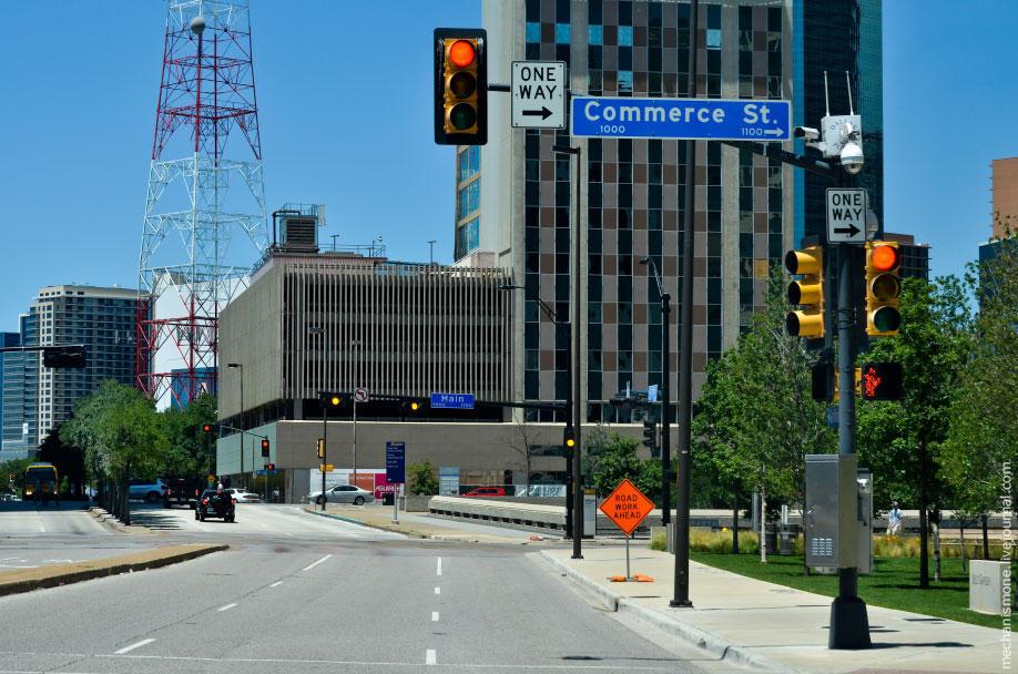 25. Так же все системы шоссе оборудованы камерами наблюдения и диспетчерскими. При аварии на место с