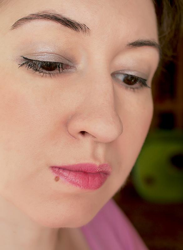 mac-mineralize-Uninhibited-Eyeshadow-Duo-review-swatch-отзыв5.jpg