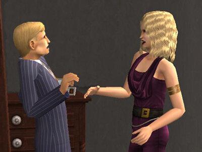 Ролевые игры в пастели домработница и хозяин смотреть фото 474-701