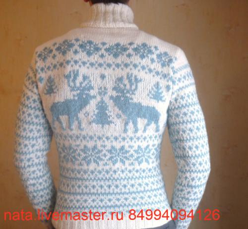 Модели женских пуловеров доставка