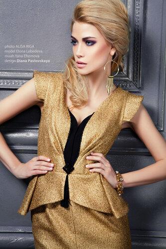 Новогодние платья  2014 от дизайнеров  , вечерние  новогодние платья