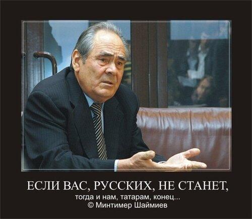 http://img-fotki.yandex.ru/get/4117/54835962.8b/0_11cd5b_a1057423_L.jpg