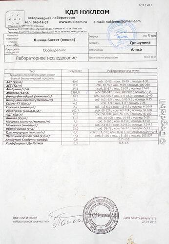 http://img-fotki.yandex.ru/get/4117/62787160.3a/0_75aaa_450471c6_L.jpg