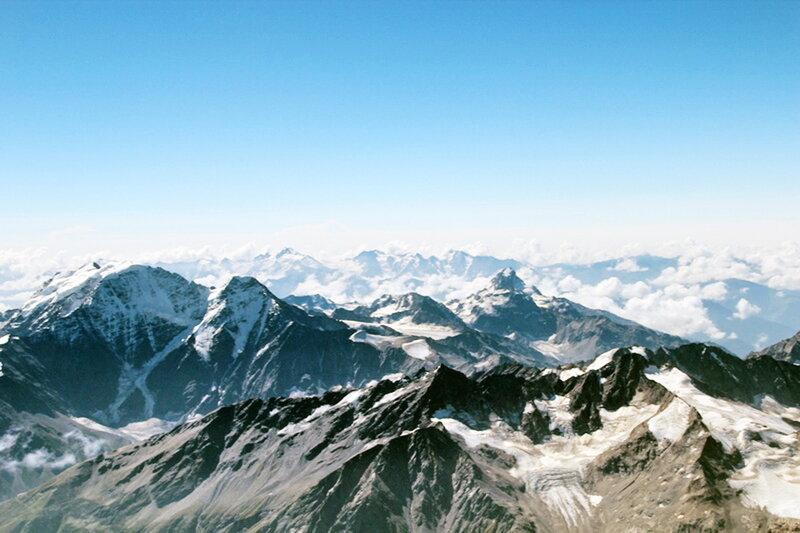 IMG_2584.jpg. Сентябрь 2012, поход, горы, Кавказ, Эльбрус, фотографии моих друзей, фотографии Виталия Жигулина
