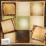 Indigo-treasure-prev600.jpg