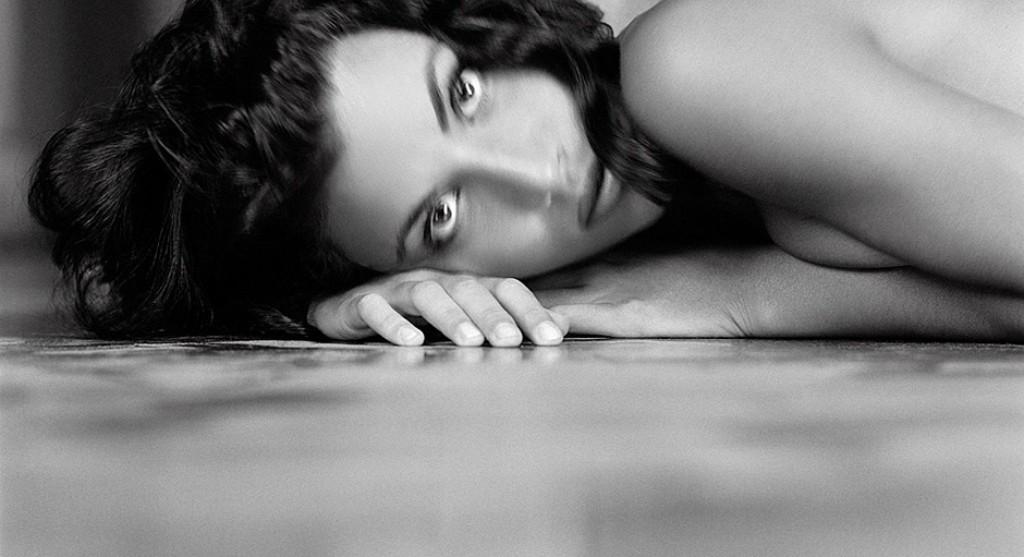 фотограф Гвидо Арджентини / Guido Argentini