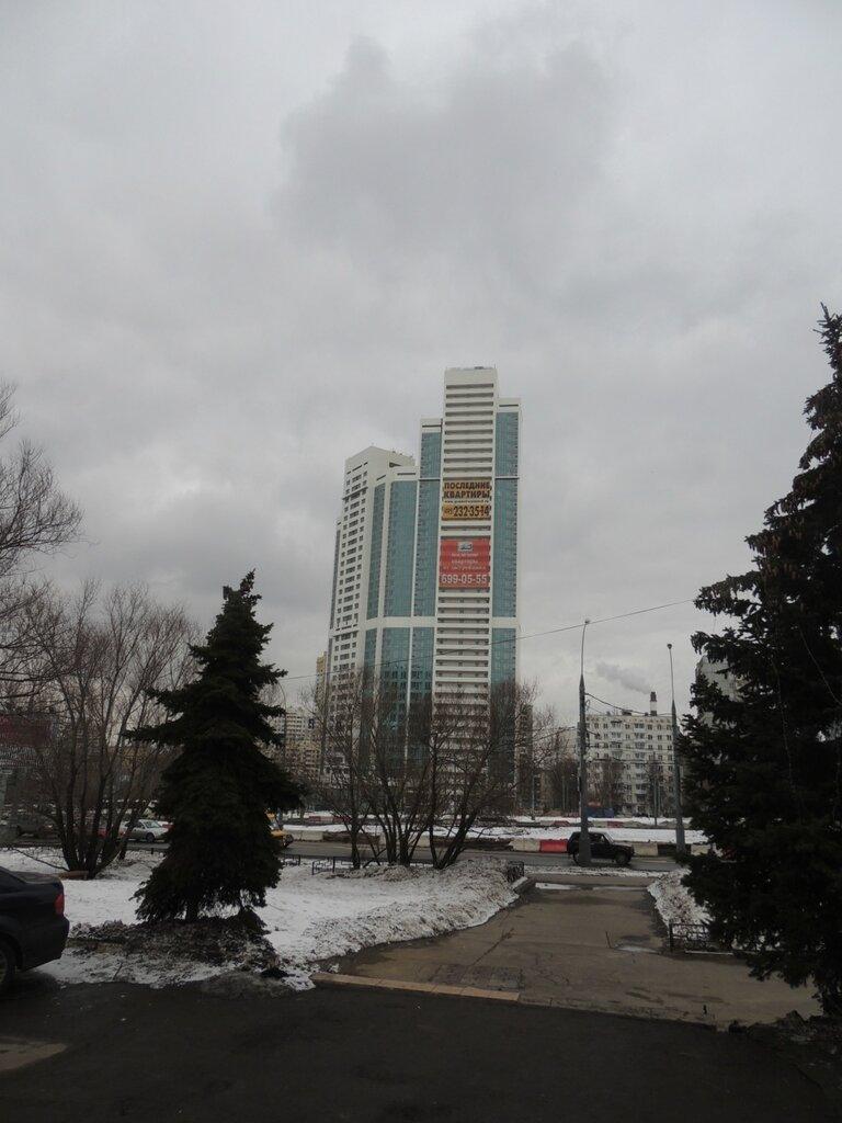 http://img-fotki.yandex.ru/get/4117/8217593.15/0_978e8_d8634042_XXL.jpg