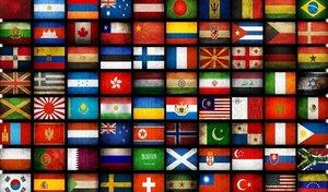 Владивосток вновь будет принимать международный форум