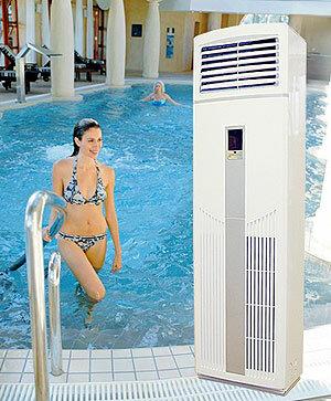 Спорткомплекс с бассейном открыли в одном из сёл на Камчатке
