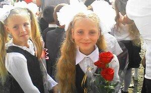 В Приморье ищут восьмилетнюю девочку