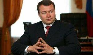 Владимир Николаев: реальная цена красной рыбы во Владивостоке - 50 рублей